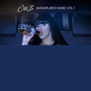 cardi-b-gangsta-bitch-music