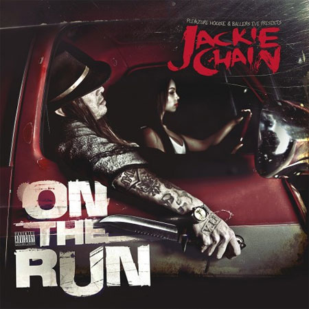 jackie-chain-on-run