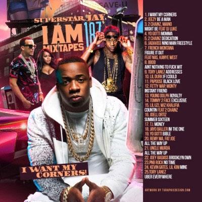 superstar-jay-i-am-mixtapes-187