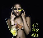 DeJ Loaf – All Jokes Aside