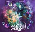 3rdy Baby & Muzik Fene – Audio Molly 11