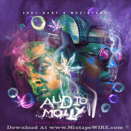 Audio-Molly-11