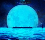 Issa – Blue Moon (Official)