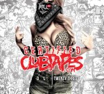 Drake Ft. Fetty Wap & Others – Certified Clubtapes Vol. 23