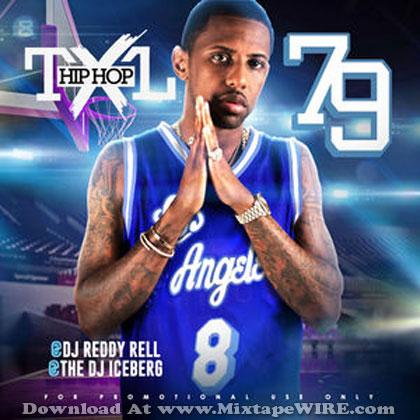 Hip-Hop-TXL-Vol-79