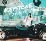 Tayyib Ali – Keystone State Of Mind 4