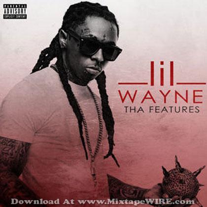 Lil-Wayne-Tha-Features