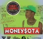Dizzy Wright – MoneySota 10