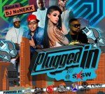 Wiz Khalifa Ft. Ace Hood & Others – Plugged In At SXSW