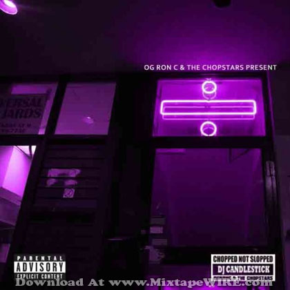 Purple-DVSN