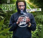 Scotty ATL – Real Strap Shit: 420 Edition