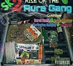 Aura Gang – Stoners Kit 2: Rise Of The Green Thumb