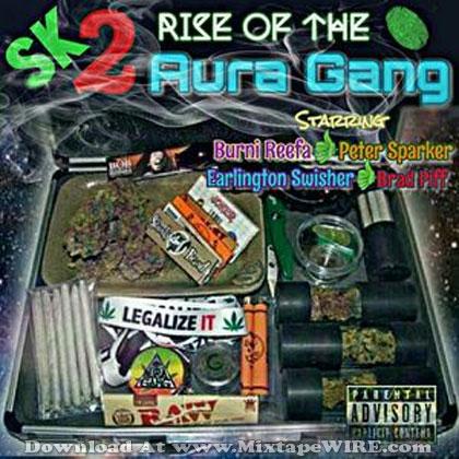 Stoners-Kit-2-Rise-Of-The-Green-Thumb