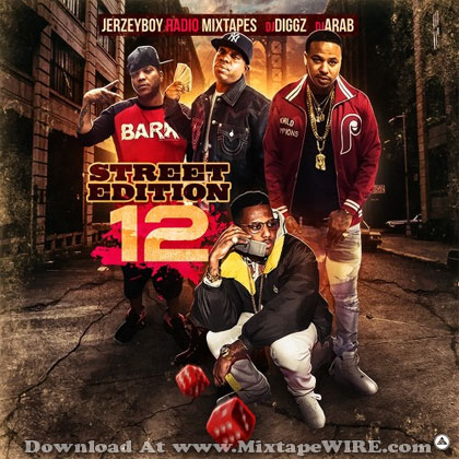 Street-Edition-12