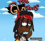 Chief Keef – The Glo-sons