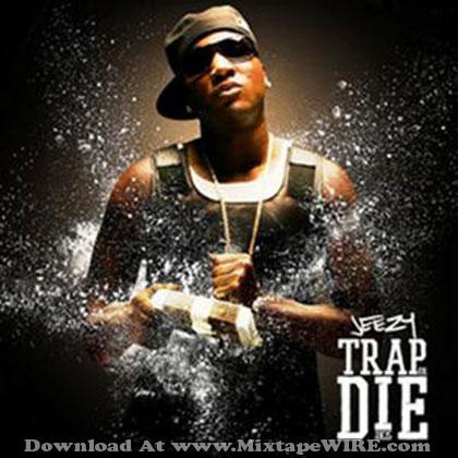 Trap-Or-Die-3