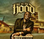 Drake Ft. Jay Z & Others – Big In The Hood 41