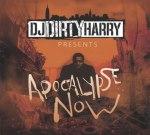 Dirty Harry – Apocalypse Now