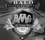 Ralo & Young Scooter – Dream Team
