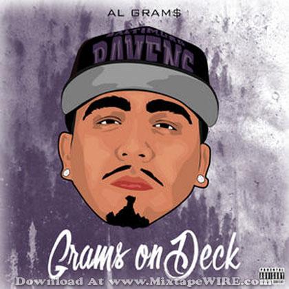 Grams-On-Deck