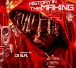 Drake Ft. 2 Chainz & Others – History In The Making 23