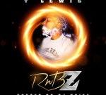 TLewis – RnB-Z