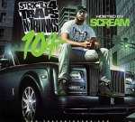 Dj Scream – Strictly 4 The Traps N Trunks 104