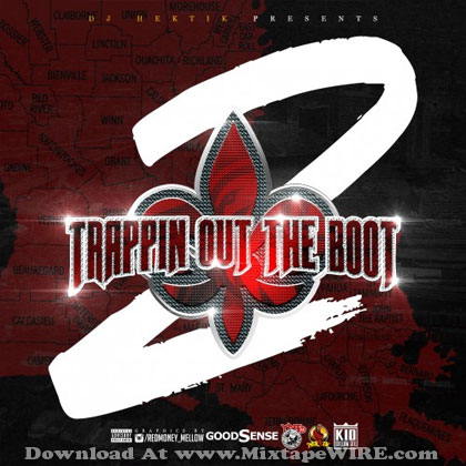Trappin-Out-The-Boot-2