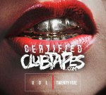 Gucci Mane & Others – Certified Clubtapes Vol. 25