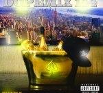 DJ Lazy K – Dope Mix 144
