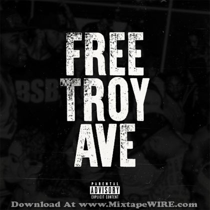 Free-Troy-Ave