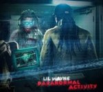 Lil Wayne – Paranormal Activity 2