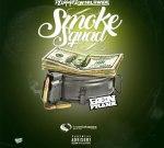DJ Ben Frank – Smoke Squad