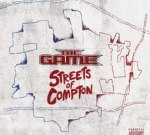 The Game – Streets Of Compton