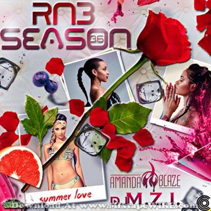 RnB-Season-36