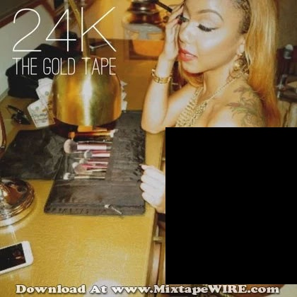 24k-the-gold-tape