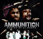 MPC Cartel – Ammunition