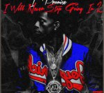 Rich Homie Quan – I Promise I Will Never Stop Going In 2
