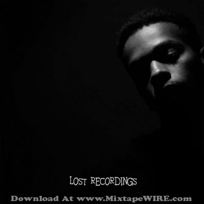 Lost-Recordings