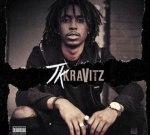 TK Kravitz – TK Kravitz