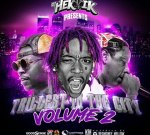 DJ Hektik – Trillest In The City 2