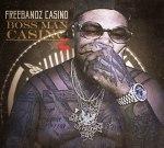 Casino – Boss Man 2