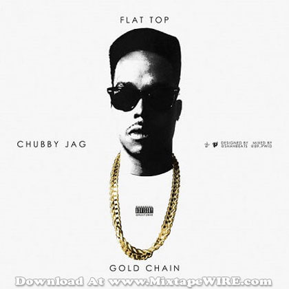 flat-top-gold-chain