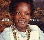 Juicy J – Must Be Nice