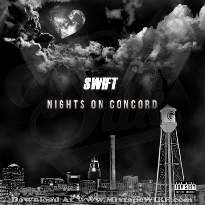 nights-on-concord