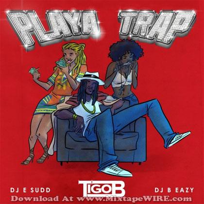 playa-trap