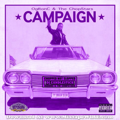 purple-campaign