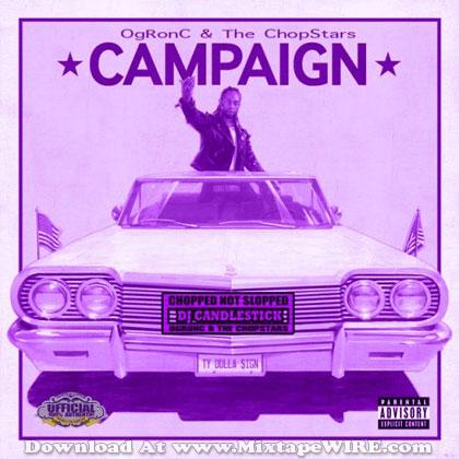 purple-campaign