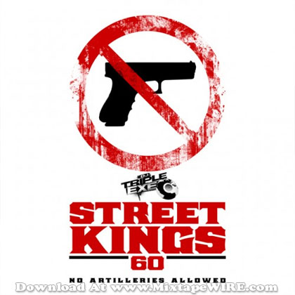 street-kings-60