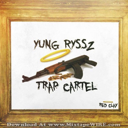 trap-cartel